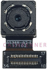 Vordere Kamera Flex Vorne Foto Vorne Front Camera Cam Sony Xperia XA1