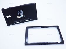 Nintendo Switch Console Replacement Boîtier/Shell/Case Cover Panel Cadre NSX