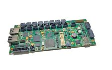 HP Spider board CC903-60224 / HP Scitex FB10000