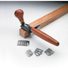 Veritas Hand Beading Tool 210935 05P04.50