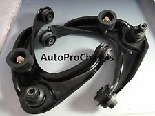 2 FRONT UPPER CONTROL ARM FOR MERCURY ZEPHYR 2006