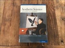 Aesthetic Science by Arthur Shimamura