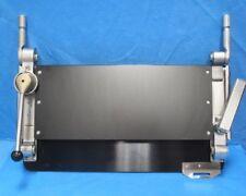 Maquet Surgical Table Dual Joint Headboard 1130.53B0 Betastar 1131.12