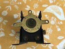 Meccano 20V Electric Motor E20R