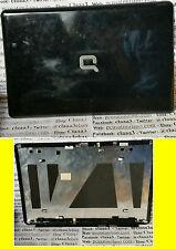 HP PRESARIO CQ60-103EL SCOCCA superiore  CASE per lcd
