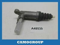 Pump Clutch Master Cylinder ATE AUDI A4 A6 Volkswagen Passat 540050