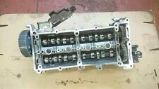 Jeep Renegade 2015 On 1.6 Diesel Engine Rocker Cover with Camshafts + Sprockets
