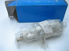 New Saab 900 9000 In Tank Fuel Pump Walbro 8980039 NOS