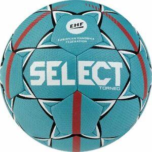 SELECT Handball TORNEO Größe 1 Neu