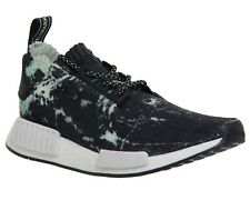 Adidas Nmd R1 Marble Aero Green Size 12