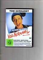 Voll Normaaal (2009) DVD n153