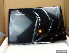 Ersatzteil Lenovo 5CB0F78846 LCD C Y5070t E
