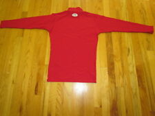 Under Armour Men'S Large Cold Weather Compression Long Sleeve Top