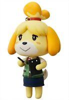 New Leaf Shizue (Isabelle) Good Smile Company Nendoroid 327 Animal Crossing