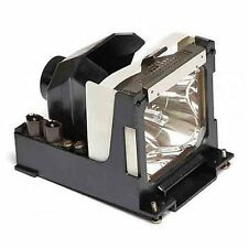 Projector Lamp LV-LP16/8814A001AA Housing for CANON LV-5200/EIKI LC-SB10/LC-XB1