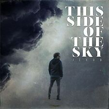 HOT This Side of the Sky by Je'kob (CD, Oct-2014, Provident Music)
