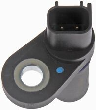 Engine Camshaft Position Sensor Dorman 907-722