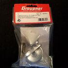 Graupner Cam Spinner no 6045.6 New In Package