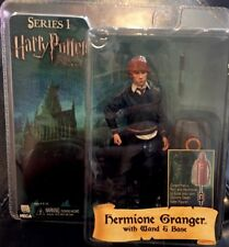NECA Harry Potter and the Order of the Phoenix Series 1 Ron Weasley figure. New