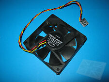 Dell Optiplex 390,790,990,3010,3020 SFF Front Cooling Fan 099GRF