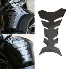 Universal Tank Gas Fishbone sticker For Honda Suzuki Kawasaki Yamaha