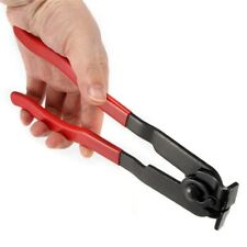 Auto New Joint Axle Boot Clamp Pliers Tool with 20 Crimp Bands