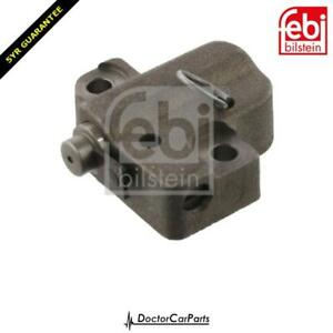 Timing Chain Tensioner FOR FORD TRANSIT IV 06->14 2.3 Petrol RWD GZFA GZFB GZFC