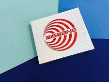 Bigbang for the world album japan limited edition