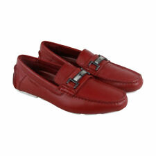 Calvin Klein Casual Loafers & Slip Ons for Men