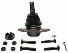 Raybestos 500-1064B Service Grade Suspension Ball Joint Front Upper
