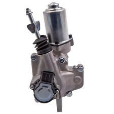Kupplung Aktuator für Toyota Auris E15 Corolla Verso 31360-12030