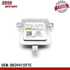 8K0941597 Xenon Headlight Ballast HID Control Unit Module D3S D4S For Audi Q3 Q5