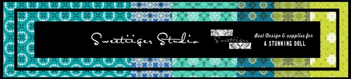 Sweetiiger Studio