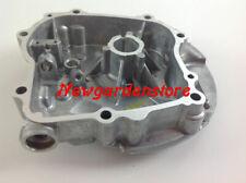 Coppa olio trattorino tagliaerba rasaerba ORIGINALE KAWASAKI FC180V 49015-2392
