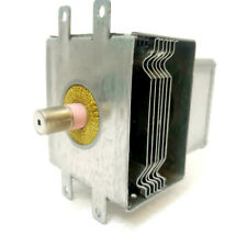 Panasonic 2M210 M1 Magnetron Mikrowelle microwave ersatz tube oven mikrowellen