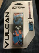 Vulcan Bat Grip 1.75mm, *Brand New*