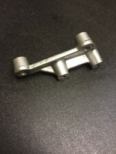 Aprilia RSVR Factory R 1000 2005 Rear brake mount bracket