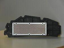 FILTRO DE AIRE SYM GTS 250 300 ,Original directamente distribuidor NUEVO SCOOTER