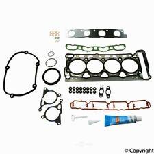 Reinz Engine Cylinder Head Gasket Set fits 2008-2009 Volkswagen GTI,Passat Jetta