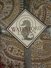 New Waterford Colebrook King Pillow Sham