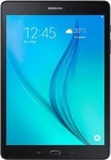 Tablet Samsung Galaxy Tab A6 negro #1110