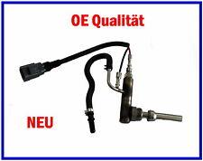 NEU Harnstoff Einspritzventil für Ford KUGA 2.0 TDCI OE Qualität