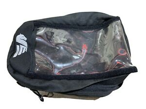 Buell Tank Bag