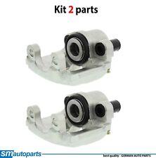 BMW 3 E46 Etrier de frein kit  34211165033, 34216758135, 6758135
