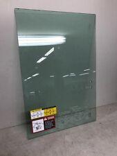 Genuine John Deere OEM Windowpane #FYD00006296