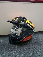 Caschi Shoei moto per la guida di veicoli taglia M