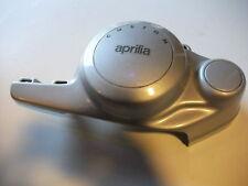 Capot / Couvercle Latéral A Aprilia Classic 125 Classic125 Chopper (200107K1)