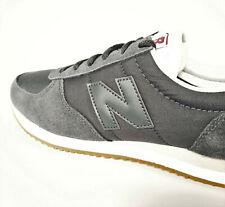 New Balance WL220-VN-B Sneaker Damen Gr 37.5 Women 658711-50-122 1
