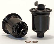3570 Napa Gold Fuel Filter (33570 WIX) Fits LexusLS 400