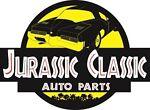 Jurassic Classic Auto Parts